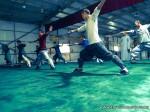 Übung macht den Meister aber wann wird es zu viel für Körper und Geist?