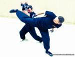 Martial Arts Kaiserslautern BILD 1-2