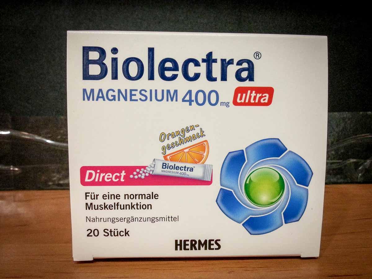 7.Biolectra