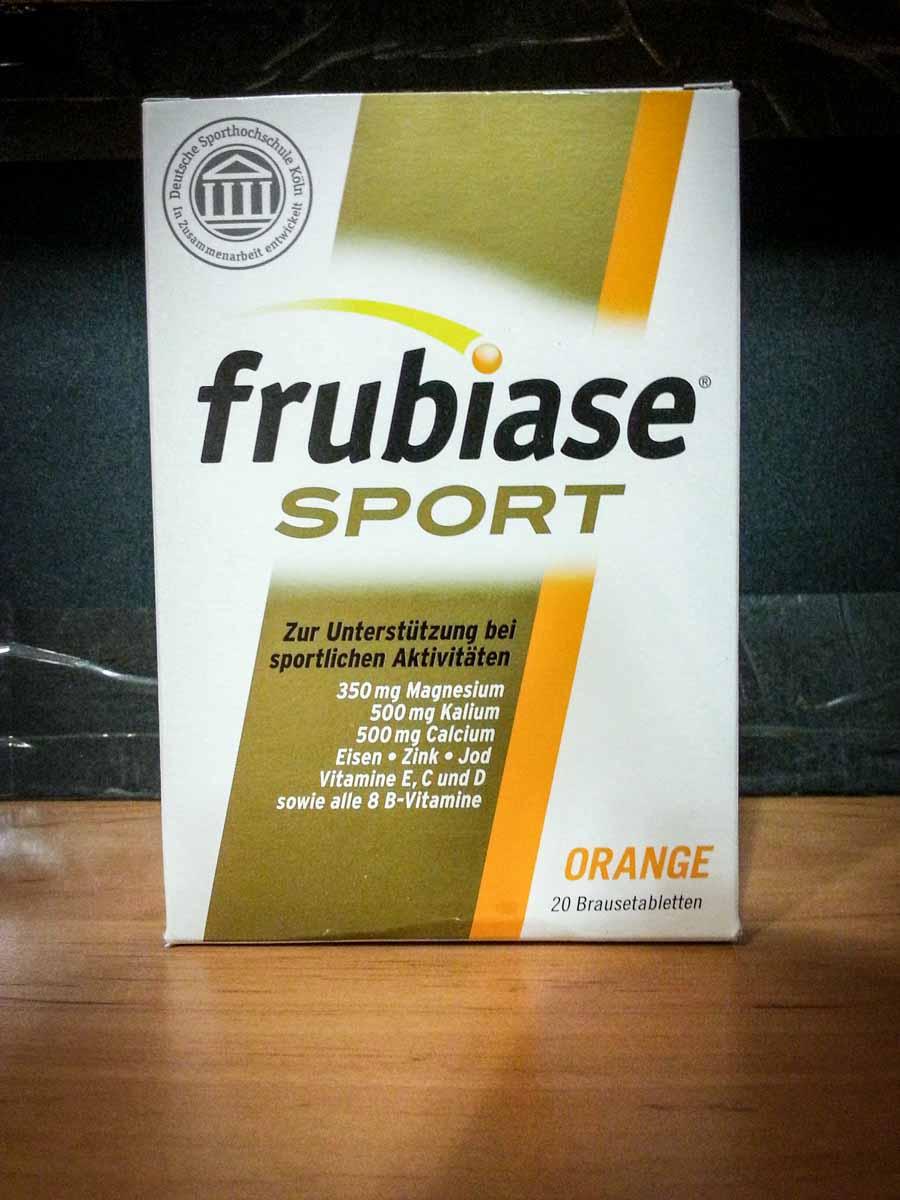 9.Frubiase