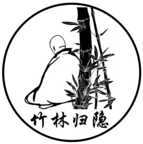 2015-01-19-tai-chi-akademie-shi-yan-cheng-02