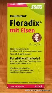 3.Floradix