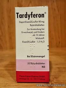 5.tardyferon