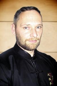 Markus Lesmeister